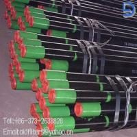 Wholesale Casing Pipes for Oil Well from china suppliers