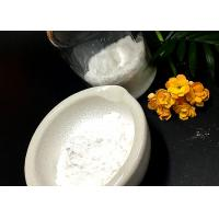 Buy cheap Proteinogenic Amino Acid L Tyrosine Supplement White Powder Special Role by Virtue of The Phenol Functionality from Wholesalers