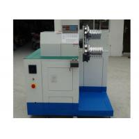 Wholesale Strong and Durable Electric Automatic Stator Winding Machine 3HP SMT-R650 from china suppliers
