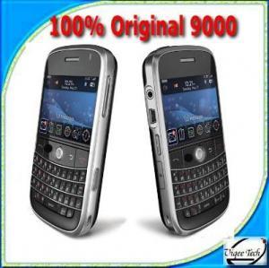 Original Mobile Phone (9000)