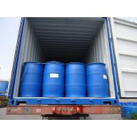 Wholesale Alpha Olefin Sulfnate (AOS 35%) CAS 68439-57-6 from china suppliers
