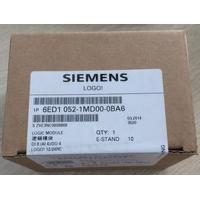 Buy cheap Siemens  PLC from wholesalers