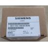 Buy cheap Siemens sensors 3RG60143AF00 from wholesalers