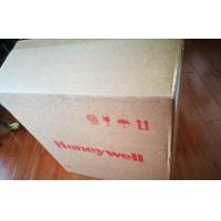 Buy cheap Honeywell DCS S9000 PLANTSCAPE from wholesalers