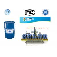 Wholesale DCS-1500L ( SUW-P ) Liquid Filling Machine ( Drum or IBC Under Liquid Surface Filling ) from china suppliers