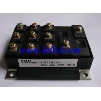 Wholesale 6DI75A-060 Fuji power module from china suppliers
