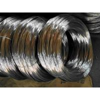 China Inconel 600 Wires/Wire Rod/Welding Wire (UNS N06600,2.4816,Alloy 600,Inconel600) on sale