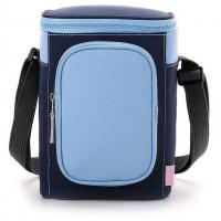 Wholesale Insulated Picnic Kids Lunch Bags , Outdoor Childrens Lunch Bags For Camping from china suppliers