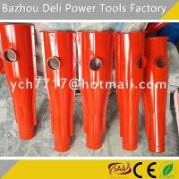 Wholesale Cable Joint Kits for LV Armoured Cables from china suppliers