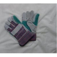 Wholesale Working Gloves (AB04) from china suppliers