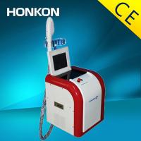 Wholesale Professional Skin Care IPL Beauty Equipment For Pigment Removal / Acne Removal from china suppliers