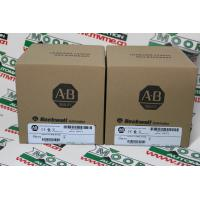 Wholesale ABB 1MRK000005-258【Original】 from china suppliers