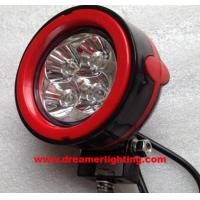 Wholesale 16W IP68 water-proof LED work light from china suppliers