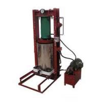 Buy cheap 2011 best sales Vegetable Oil Mill Equipment from wholesalers
