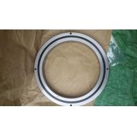 Wholesale Machining Center Of Rotary Worktable NRXT50050DD Cross Roller Bearing from china suppliers