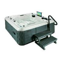 Wholesale Hydro SPA in 2012 (SR869) from china suppliers
