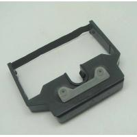 Buy cheap POS Ribbon for Epson ERC 02 R/B / 600 / IM215 improved from wholesalers