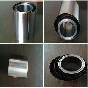 Wholesale Zirconium & Zirconium alloy Zr1 R6072 Zirconium plate,sheet, strip & foil top quality from china suppliers