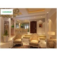 Wholesale Anti Fungal Algae Mildew Resistant Water Based Interior Paint Moisture Wall from china suppliers