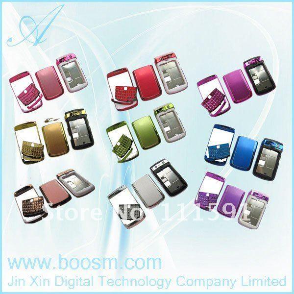 1 9 colors Full Housing Cover Keypad Case For Bold 9700.jpg