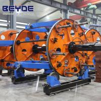 Wholesale Core Laying Up Machine from china suppliers