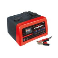Wholesale Home plug in Lead Acid Car Battery Charger 6V / 12V , 2A / 6A / 10A from china suppliers