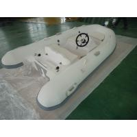 Wholesale Delicate Model Small Rib Boat All Colors Rib320 Abrasion Resistance For Fun from china suppliers