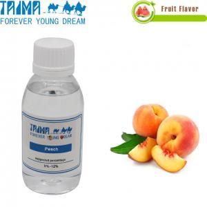 Wholesale Xi'an Taima Wholesale 32.2% Nicotine Salt 250 USP Grade Nicotine For E liquid from china suppliers