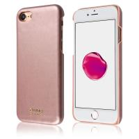 Buy cheap Ultra - Slim TPU Cell Phone Leather Cases Hybrid Rubberized Cell Phone Cover from Wholesalers