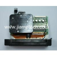 Wholesale Original Seiko SPT510/50pl Printhead from china suppliers
