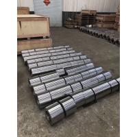Wholesale Inconel 600 / UNS N06600 / W.Nr 2.4816 bar  ASTM B166 from china suppliers
