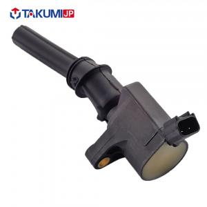 China 100% Inspection Car Ignition Coil , TOYOTA Auto Parts Ignition Coil OEM 90919-02239 on sale