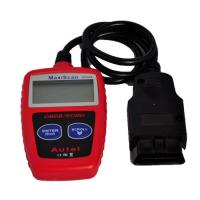 Wholesale Original Maxiscan Ms309 Autel Diagnostic Tools OBD2 CAN Code Reader Scanner from china suppliers
