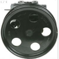 Buy cheap Auto Power Steering Pump 8E0145143 for Aluminum Material for Audi 21-5352 from wholesalers
