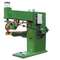 China seam welder on sale