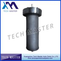 Wholesale Air Bag Spring for Volvo Air Suspension 52270-135 / Contitech SZ 130-25 P04 from china suppliers