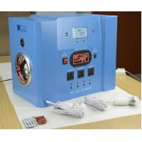 Wholesale 300W Solar Power Controller Inverter from china suppliers