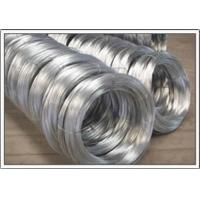 Wholesale duplex stainless uns s32550 wire from china suppliers