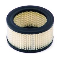 Wholesale pre air filter G4 from china suppliers