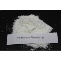 Wholesale DECA 360-70-3 Steroids Powder Npp Bodybuilding Nandrolone Phenpropionate Nandrolone Dosage from china suppliers