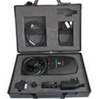 Wholesale ford diagnostic tool of Outcode / Incode Calculator + SW Dongle + 2000 Tokens from china suppliers