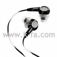 Wholesale Wholesale Bose in-ear Generation 2 headphones,paypal,16$,4 days delivery from china suppliers