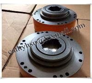 Wholesale high quality QJM series hydraulic motor ball steel hydraulic motor from China from china suppliers