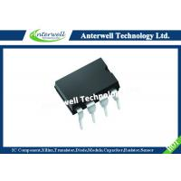 Wholesale TLP550 intergrated Circuit Chip Line Receiver Feedback Control from china suppliers