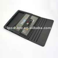 China 10.1 Tablet PC leather case for Asus TF201 Transformer Prime on sale