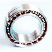 Wholesale Sweden  Angular Contact Ball Bearing Chrome Steel 7222BEM OEM from china suppliers