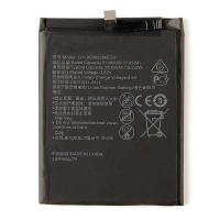 Wholesale Huawei Ascend P10 Cell Phone Battery Replacement HB386280ECW 3.8V 3200mAh from china suppliers