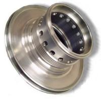 Wholesale CNC Machining Part made of Stainless steel / Brass / Carbon Steel -2 from china suppliers
