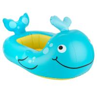 Wholesale Customized Inflatable Baby Bathtub - Whale from china suppliers