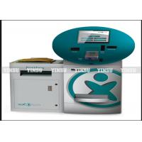 Wholesale Indoor Payment Kiosk Machine Easy Operate Self Service Card Terminal from china suppliers